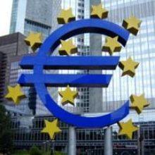 Будущее европейской валюты