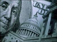 Курс валют средний