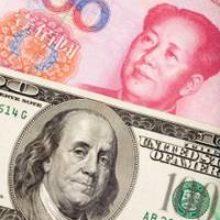 Юань не будет зависеть от доллара