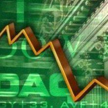 Акции Российского фонда затих в результате малого числа новостей
