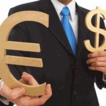 Банк «Кедр» занимает лидирующие позиции