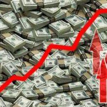 Фондовый рынок России растет