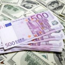 Официальный курс валют на 19 августа