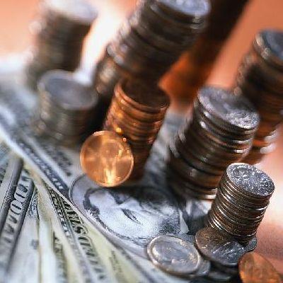 Официальный курс валют на завтра