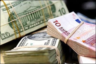 Ожидаемый курс доллара