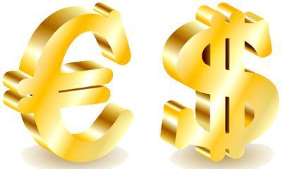 Официальный курс доллара на завтра