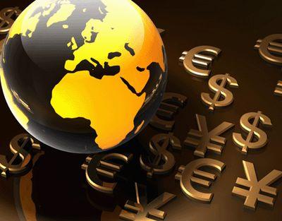 Курс евро назавтра