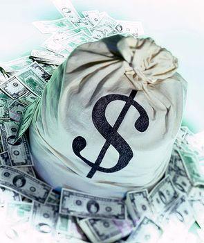 Курс валют 2010