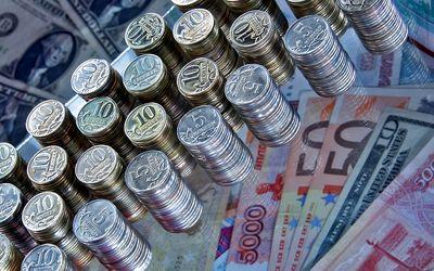 Курс евро на сегодняшний день