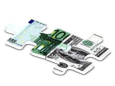 Курс евро на сегодня спб