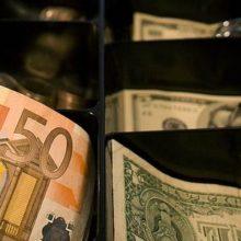 Курс валют на четверг