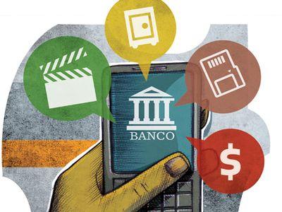 Банк союз курсы валют