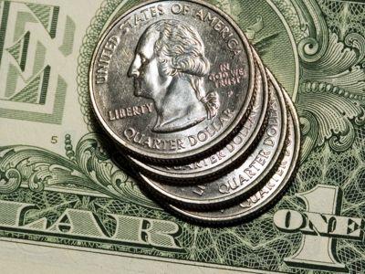 Валютный курс на завтра