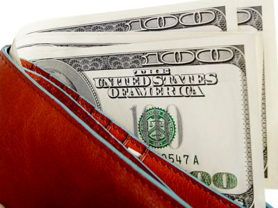 Стабилизация курса валюты