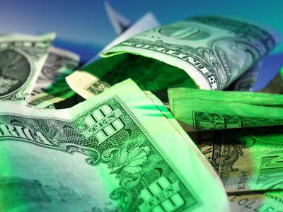 Курс доллара на завтра онлайн
