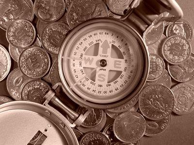 Средневзвешенный курс евро 2012