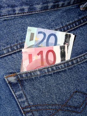 Прогноз роста курса евро