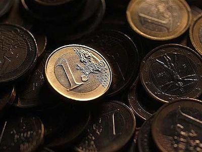 Курс евро в москве сегодня