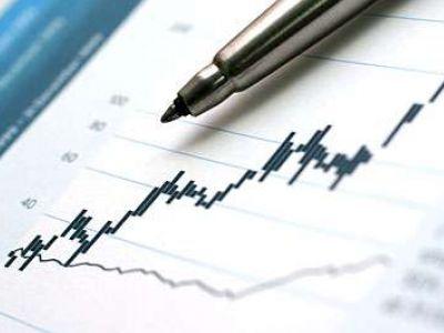 Фондовые торги завершились ростом индексов
