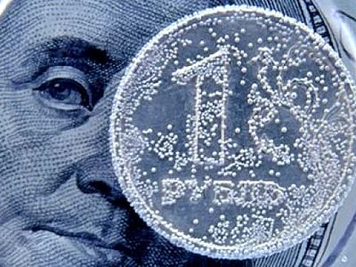 Лучший курс обмена евро