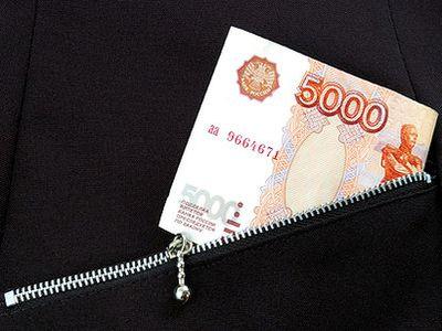 Рост курса национальной валюты