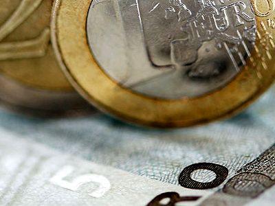 Абсолют лизинг валюта в кирове