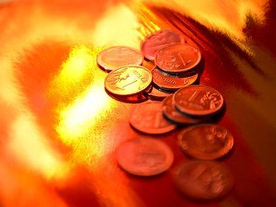 Ставки на курсы валют