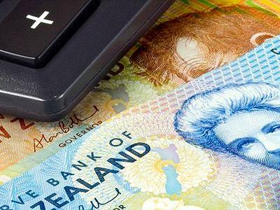Доллара к доллару сша по курсу