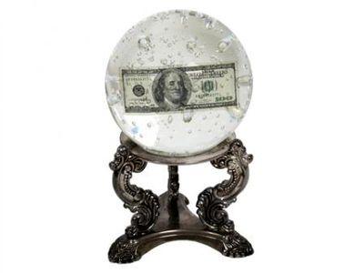 Прогноз котировки валют