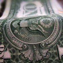 Прогнозы экспертов по валютному рынку