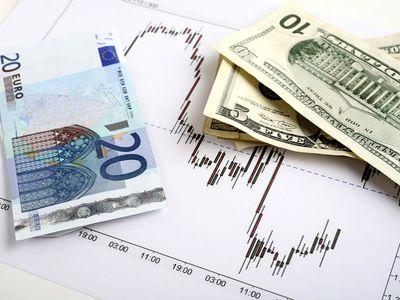Курс рубль доллар форекс онлайн