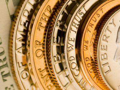 Траст курс валют