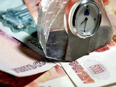 Реальный эффективный курс валюты