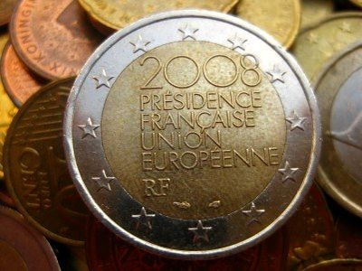 Французский Евро