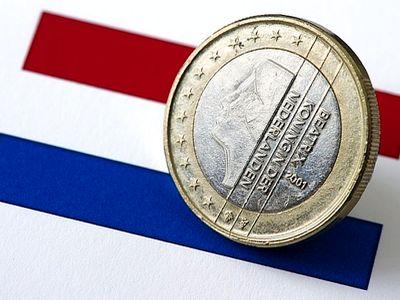 Курс пары евро доллар