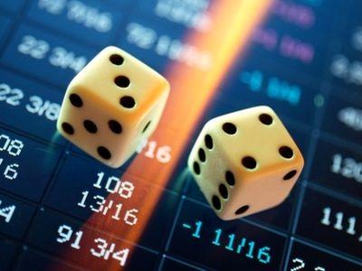 Прогноз рынка валют
