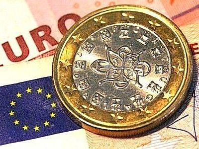 Евро Португалии