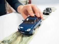 Покупаем авто: что лучше автокредит или нецелевой потребительский