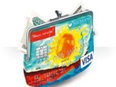 Электронный кошелек: особенности интернет-платежей