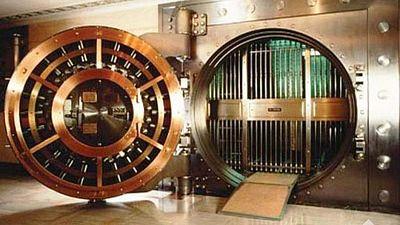 Как найти самый надежный банк