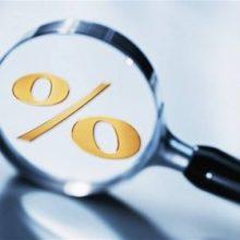 Растущий процент: преимущества и расчет вклада с капитализацией