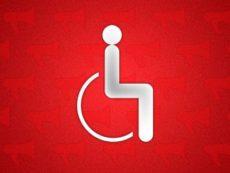 Реально ли получить кредит инвалиду?