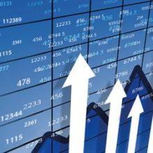 Оформить комбинированный вклад: сочетание надежности банковского вклада с высокой доходностью ценных бумаг