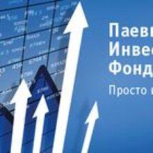 Инвестиции в паевые инвестиционные фонды – преимущества и недостатки