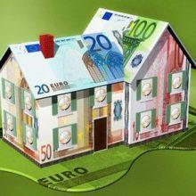 Валютная ипотека: преимущества и недостатки