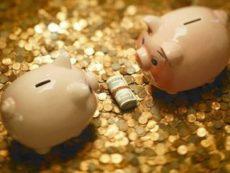 Открыть вклад в микрофинансовой организации: преимущества и недостатки