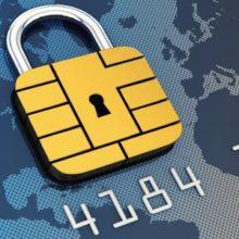 Как защитить кредитную карту от мошенничества?