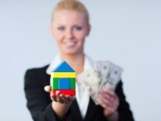 Оформить ипотеку: типичные ошибки заемщиков