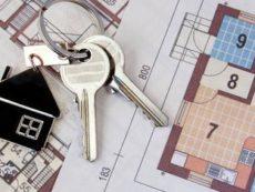 Как выгодно оформить ипотеку на вторичном рынке жилья