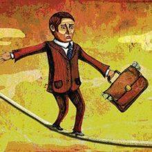 Инвестиционные фонды: уровень риска и доходности